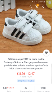 aliexpress_superstar