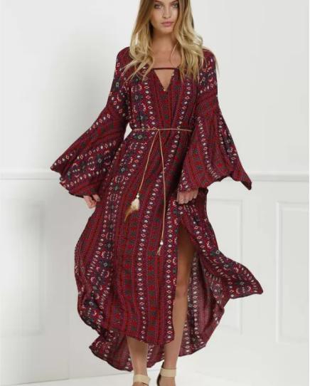 robe-bohemienne.png